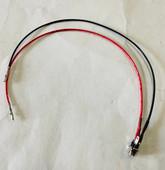 Lynx Power Jack for Light - 80135