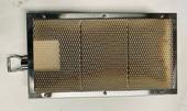 Vintage Sear Zone Burner (3rd Generation) - VP-40518