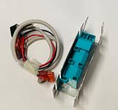 90066 Lynx LCB1/LCB2/LSB1 Ignition Update Kit
