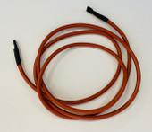 "210-0212 Alfresco AGBQ 54"" Rotisserie Wire"