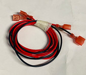 Lynx Battery Wire Assembly - 31461