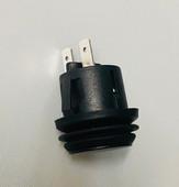 AOG Ignitor Switch - 24-B-46