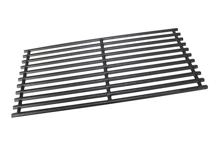 Charbroil Matte Cast Iron Cooking Grate
