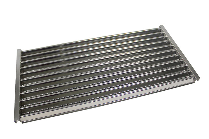 Charbroil Stainless Emitter Tray (Replaces Part 80021356)