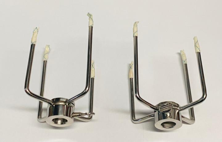 Artisan Rotisserie Fork Set - 290-0331