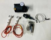 Weber OEM Genesis II 210 (2017 And Newer) Ignition Kit