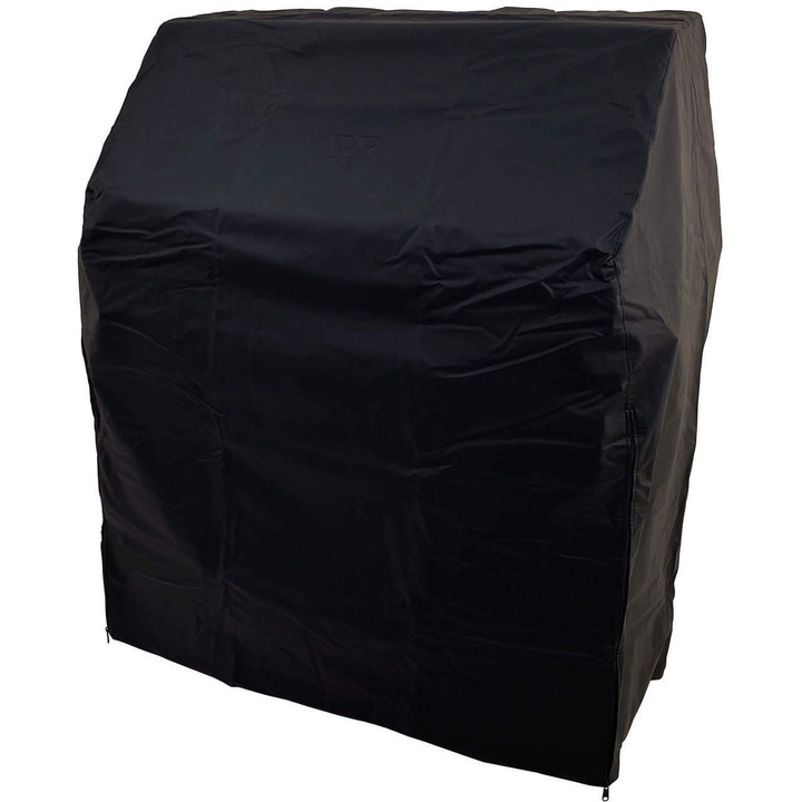 """Solaire Cover for 36"""" Cart Grill - SOL-HC-36C"""