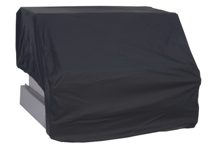 """Solaire Cover for 36"""" Built-in Grill - SOL-HC-36"""