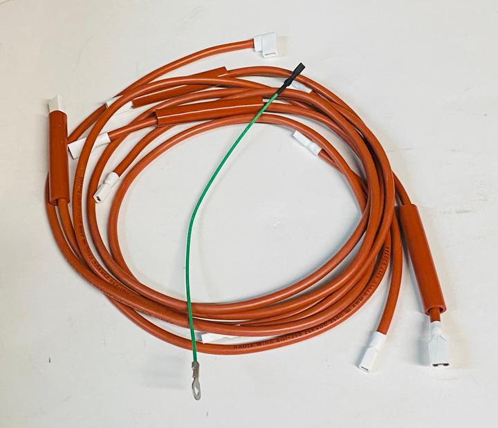 Alfresco ALXE-42 Igniter Wire Kit - 210-0521