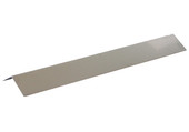 Life@Home, Master Chef Stainless Heat Shield - MCHP1
