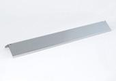 Brinkmann Stainless Steel Heat Plate - BMHP7