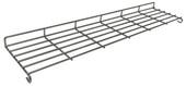 Weber Genesis II Warming Rack (Replaces OEM 66044) - 02348