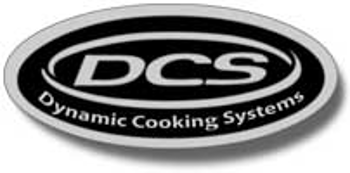 Shop DCS Barbecue Grills and Grill Parts