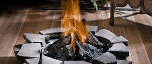 Shop Fireplaces
