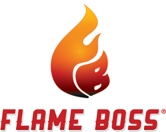 Flame-Boss