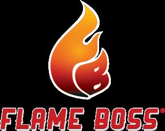 Flame-Boss