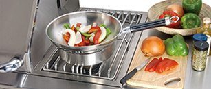 Shop Grilling Accessories