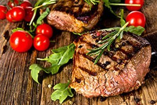 Grilling Recipes from The BBQ Depot
