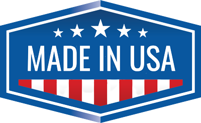 Made In USA Grill Brands