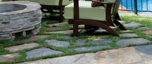 Shop Outdoor Living - fire pits, fountains, fryers & cookers, patio heaters, outdoor fireplaces, and more