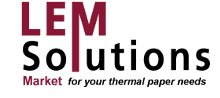 LEM Solutions Market, LLC