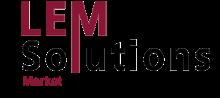 LEM Solutions Market, LLC