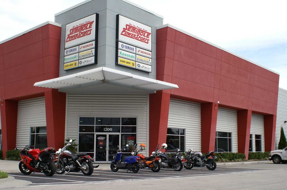 seminole-powersports.jpg