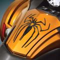 SPIDER TANK PAD