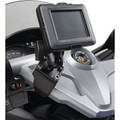 Adjustable GPS Mounting Kit (for stock handlebar) All Spyder
