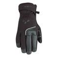 Can-Am Spyder Men's Daybreak Gloves