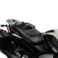 Can-am Spyder Comfort Seat RS Black
