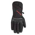 Can-Am Spyder Tech Plus Gloves