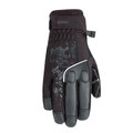 Can-Am Daybreak Gloves