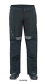 Can-Am Spyder Men's Summer Mesh Pants (2011)