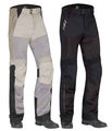 Can-Am Spyder Men's Summer Mesh Pants (2013)