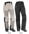 Can-Am Spyder Women's Summer Mesh Pants (2013)