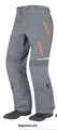 Can-Am Spyder Women's Caliber Series Riding Pants Size 10