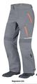 Can-Am Spyder Women's Caliber Series Riding Pants Size 10