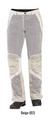 Can-Am Spyder Women's Summer Mesh Riding Pants Size 10