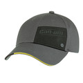 Can-Am Spyder Cruise Cap