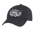 Can-Am Spyder Jack Cap