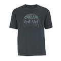 Can-Am Spyder Cooper T-shirt Black