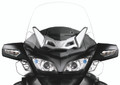 Can-Am Spyder RT 5-LED Front Headlamp Accent Lighting Kit