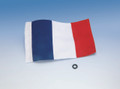 "6"" x 9"" French Country Flag"