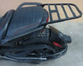 Can-Am Spyder F3 Luggage Rack