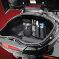 Trunk Organizer For Can-Am Spyder F3T-LTD - Installed