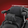 Armrest Kit For Can-Am Spyder F3