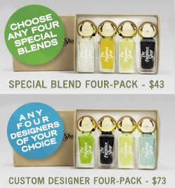 Special Blend Four-Pack - Our Four Most Popular Special Blends For $30!></a><img src=