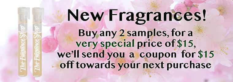 Fragrance Oils Designer Fragrances Pure Perfume Oils Perfume