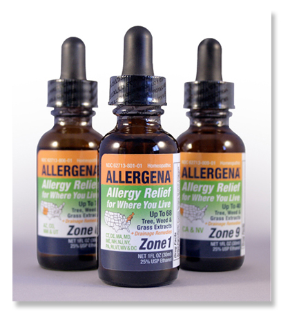 allergena-allergy-drops.jpg